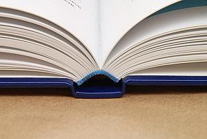 О переплёте 7БЦ Твёрдый клеевой Футляры для книг Цены